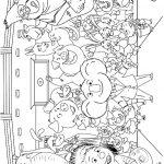 sing-coloring11