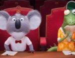 """כנסו לדפי הצביעה מתוך הסרט """"לשיר"""" התאטרון של קואלה בשם באסטר עומד להיסגר בשל בעיות כלכליות. באסטר מחליט לערוך תחרות כישרונות מוזיקליים במטרה לנסות ולהציל את התאטרון. חמשת העולים לגמר […]"""