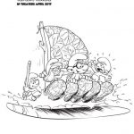 smurfette-from-smurfs-the-lost-village-coloring10