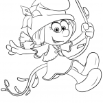 smurfette-from-smurfs-the-lost-village-coloring2