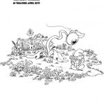 smurfette-from-smurfs-the-lost-village-coloring7