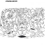 smurfette-from-smurfs-the-lost-village-coloring8