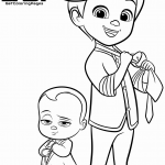 the-boss-baby-coloring2