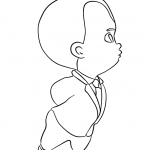 the-boss-baby-coloring3