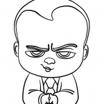 the-boss-baby-coloring5