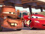 מכוניות 3 – סרטון לצפייה ישירה לאחר שספידי מקווין הובס על ידי דור צעיר יותר של נהגי מרוצים, הוא מחליט להוכיח לכולם שיש לו עוד הרבה מרוצים לפניו. בעזרתה של […]