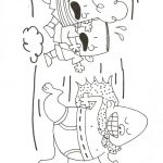 captain-underpants-coloring5